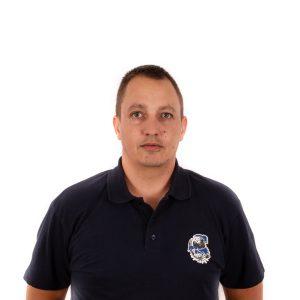 Media Manager Fodor János