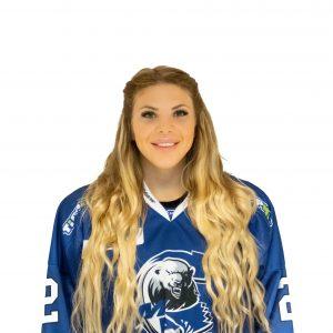 16 Jelena Grkovic