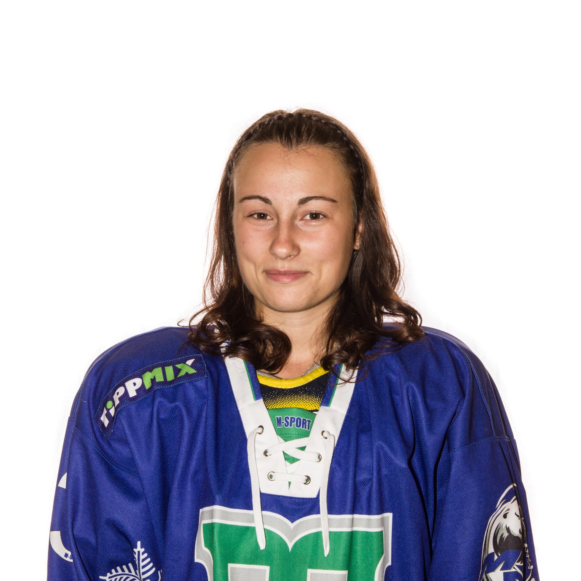 Paulheim Adrienn