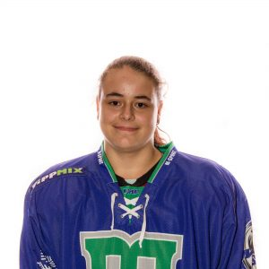 99 Horváth Eszter