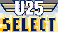 Budapest U25 Select