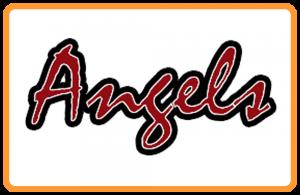 Angels NJSE
