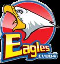 EVB Eagles Südtirol