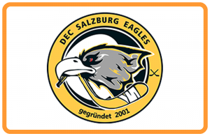 DEC Salzburg Eagles
