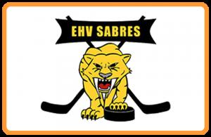 EHV Sabres Vienna