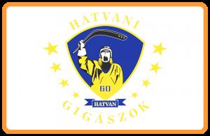 FC Hatvan Gigászai