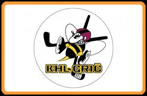 KHL Gric Zagreb