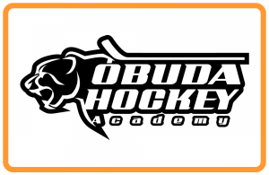Óbuda Hockey Academy Girls