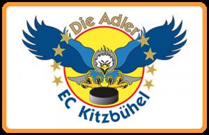 SPG Kitzbühel/Kufstein