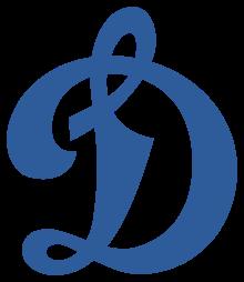 Dinamo Szentpétervár