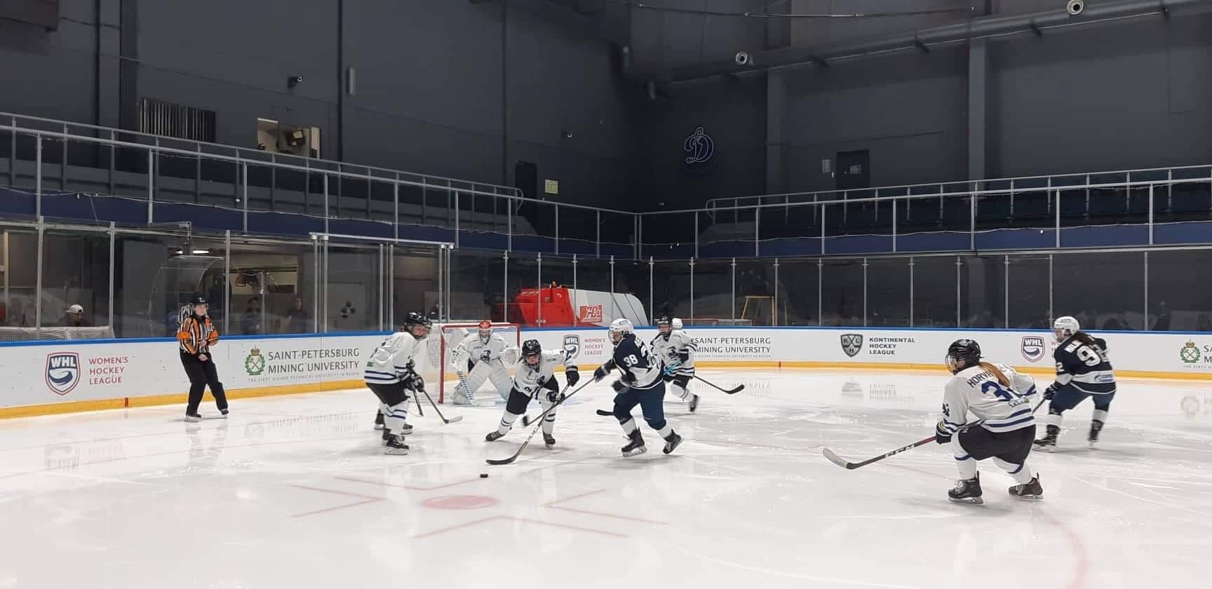Győzelem a Dinamo ellen – Összefoglaló
