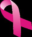 ribbon-symbol-2818640_960_720