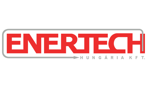 ENERTECH Hungária Kft.