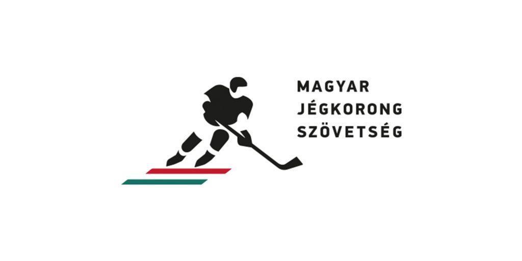 Tovább folytatódik a női bajnokság