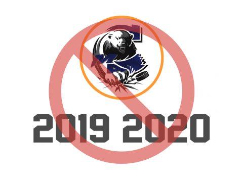 Véget ért a 2019/20-as szezon…