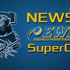 A jelek szerint szeptember 18-án kezdetét veszi a SzuperKupa sorozat