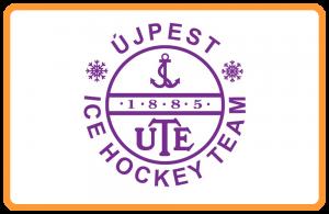 UTE U16