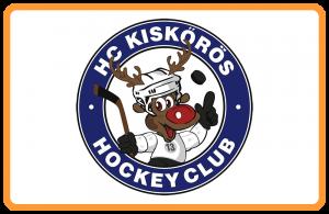 HC Kiskőrös-Spartak