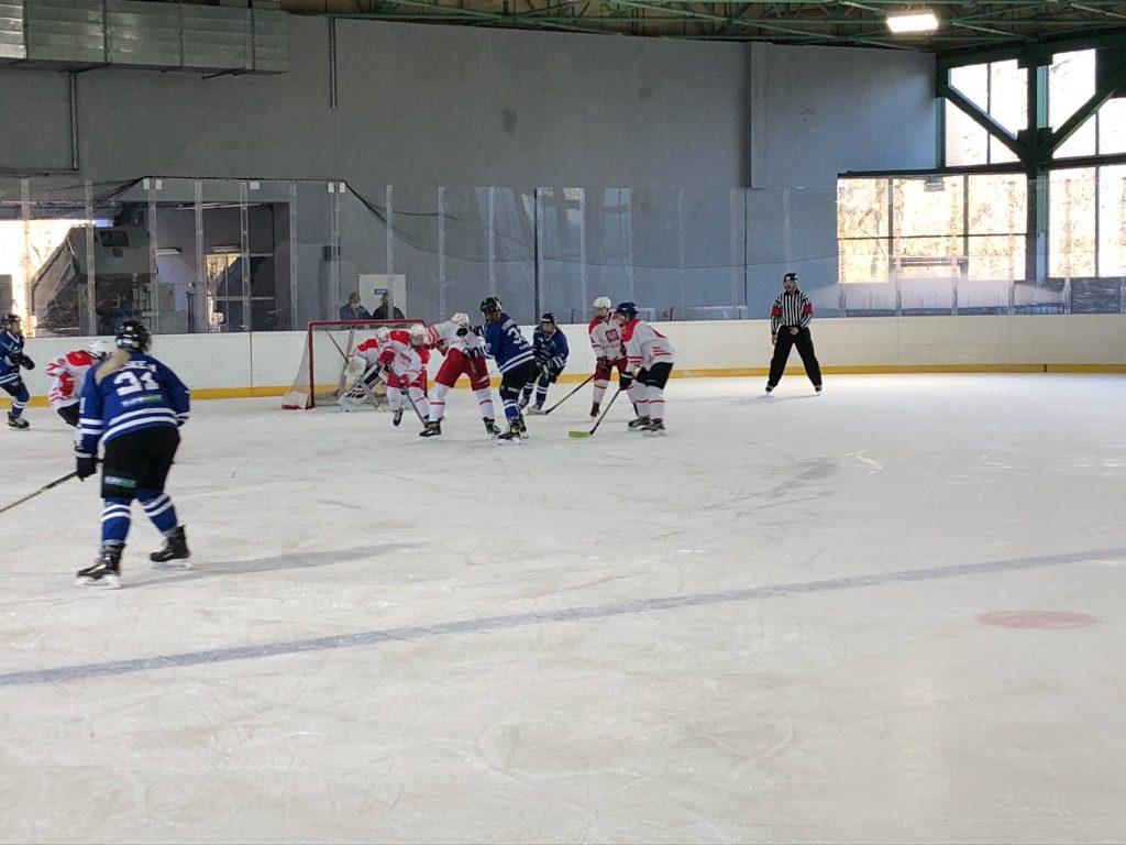 Gólzáporos második mérkőzés Lenygelországban
