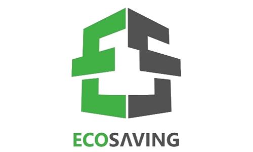 Ecosaving Kft.