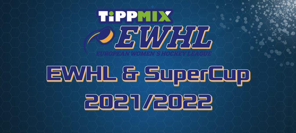 Körvonalazódni látszik az EWHL és a SuperCup lebonyolítása